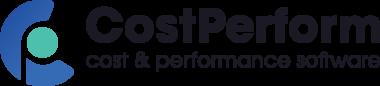 CostPerform