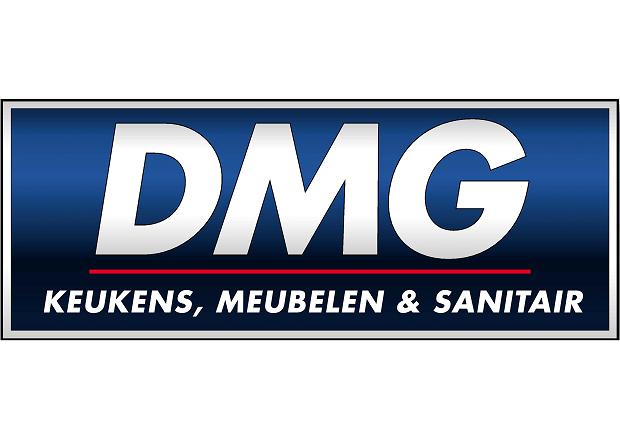 DMG logo 2