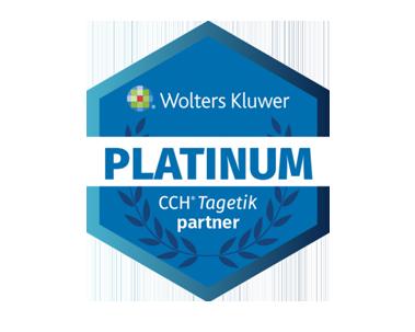Platinum CCH Tagetik Partner
