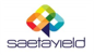 Saetayield logo