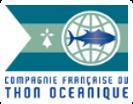 Thon Oceanique logo