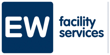 EW Facility service logo