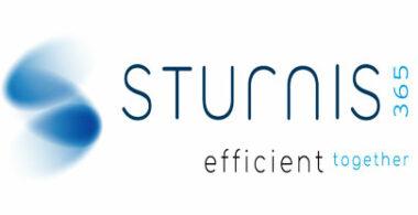 Sturnis365-logo