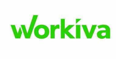 Workiva-logo
