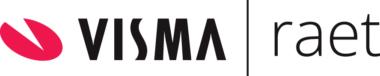 Visma Raet Logo