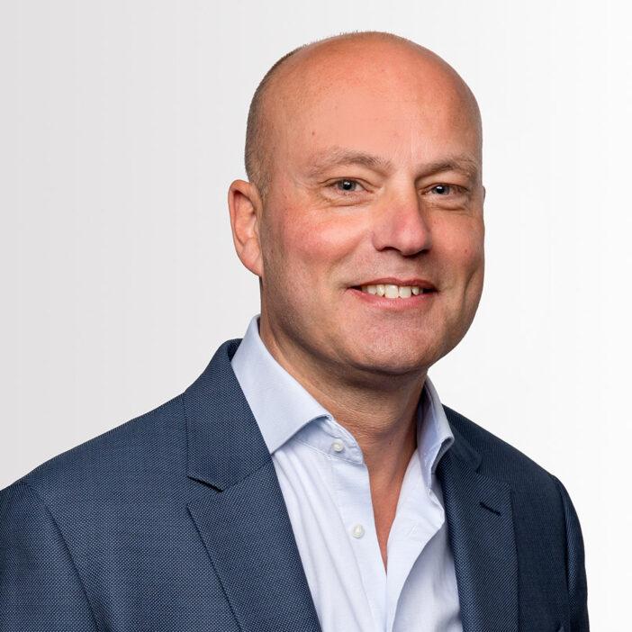 Erik van den Herik